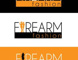 #31 for Design a logo for our new product line af Emanuella13