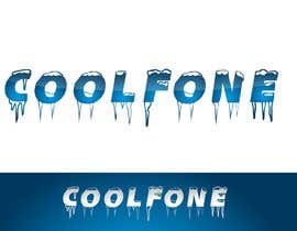 #29 for Design a Logo for coolfone by inspirativ