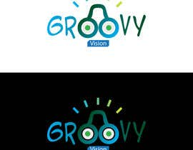 #83 untuk Design a Logo for a game developer team oleh manish997