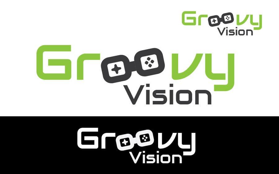 #41 for Design a Logo for a game developer team by umamaheswararao3