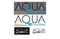 Bài tham dự #203 về Graphic Design cho cuộc thi Design a Logo and brand name for Asian Restaurant