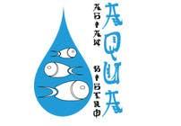 Graphic Design Contest Entry #199 for Design a Logo and brand name for Asian Restaurant