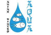 Graphic Design Contest Entry #200 for Design a Logo and brand name for Asian Restaurant