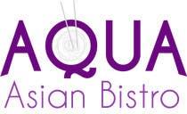 Bài tham dự #111 về Graphic Design cho cuộc thi Design a Logo and brand name for Asian Restaurant