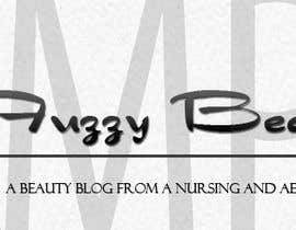 #42 para Design a Banner for Blog por inkpotstudios