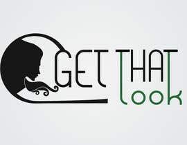 #48 untuk 'Get that look' oleh KiVii