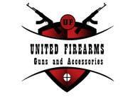 Graphic Design Entri Peraduan #175 for Design a Logo for Tactical Gun Shop