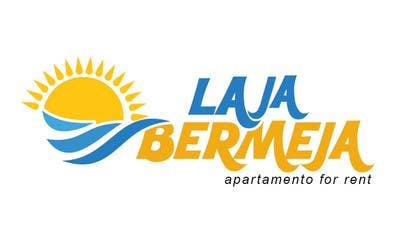 #11 para Diseñar un logotipo para apartamento for rent de JoseGutierrez01