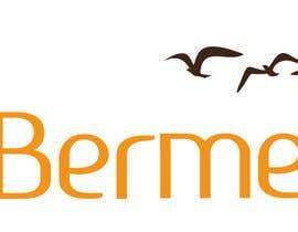 #20 para Diseñar un logotipo para apartamento for rent de nathaliamira