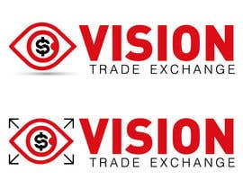 #69 untuk Logo Design For A Trade Exchange Business oleh samazran