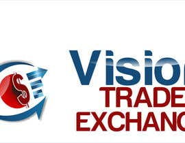 #30 untuk Logo Design For A Trade Exchange Business oleh mgliviu