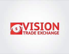 #64 untuk Logo Design For A Trade Exchange Business oleh dannnnny85