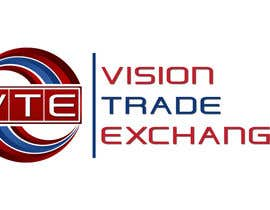 #6 untuk Logo Design For A Trade Exchange Business oleh rivemediadesign