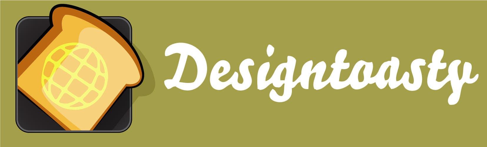 Bài tham dự cuộc thi #7 cho Design Logo-Icons like Envato Marktplaces