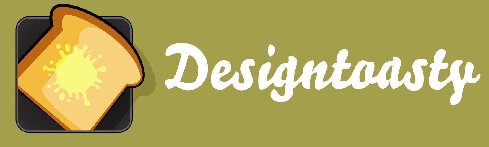 Bài tham dự cuộc thi #11 cho Design Logo-Icons like Envato Marktplaces