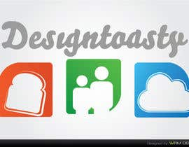 dannnnny85 tarafından Design Logo-Icons like Envato Marktplaces için no 2