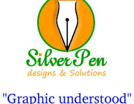 #2 para I need some Graphic Design for website template changes por silverpendesigns