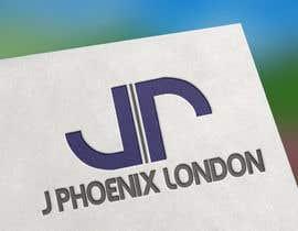 #31 untuk Logo design for new fashion brand oleh jasminajevtic