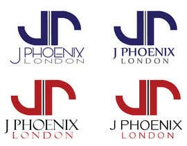 #34 untuk Logo design for new fashion brand oleh jasminajevtic