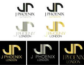 #51 untuk Logo design for new fashion brand oleh jasminajevtic