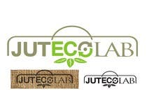 Graphic Design Contest Entry #91 for Logo Design for Jutecolab