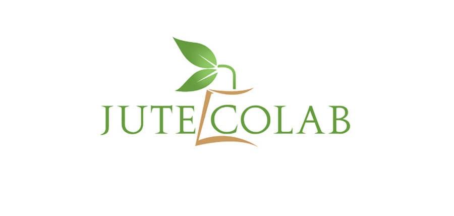 Příspěvek č. 110 do soutěže Logo Design for Jutecolab