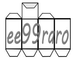 nº 4 pour Retail box par ee99raro