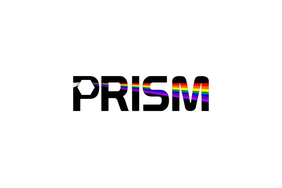 Proposition n°8 du concours Time to get inspired: Cool new Logo for PRISM!