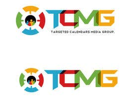 #65 for TCMG Logo Design by commharm
