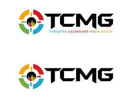 #94 for TCMG Logo Design by commharm