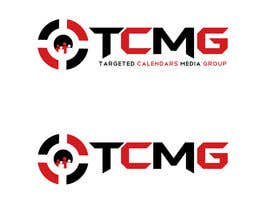 #108 for TCMG Logo Design by commharm