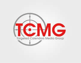 #84 for TCMG Logo Design by janssenpanizales
