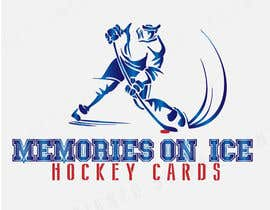 #29 cho Design a Logo for Memories On Ice bởi fadzkhan