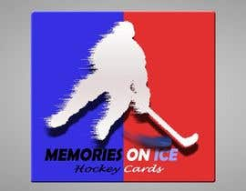 restibual tarafından Design a Logo for Memories On Ice için no 35