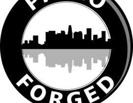 #43 para Design a Logo for Primo Forged Wheels por jangarlotan