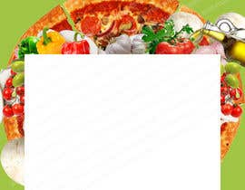 #11 para Banner for a Pizzeria website por Fabricawebstudio