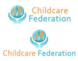 #44 cho Design a Logo for childcare industry bởi bobbyfariz