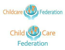 #46 cho Design a Logo for childcare industry bởi bobbyfariz