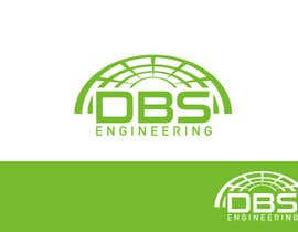 #172 for Design a Logo for company DBS af Designer0713