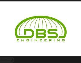 #48 for Design a Logo for company DBS by Dewieq