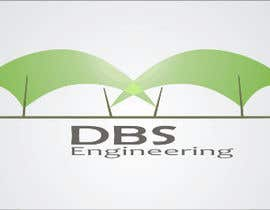 #147 for Design a Logo for company DBS by nizawwa