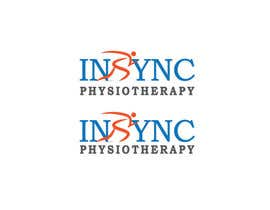 alizainbarkat tarafından New name for a Physiotherapy / Pilates Business için no 63