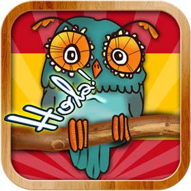 #3 for ICON Design - for Android game by annahavana