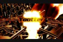 Contest Entry #13 for Need intro video for Yootter Records