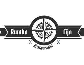 #51 for Rumbo Fijo 2 af mariansimone