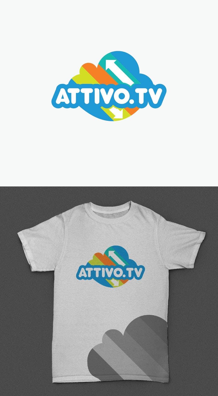 Entry 43 By Kelvinotis For T Shirt Design Freelancer