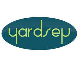 #71 for Design a Logo for yardsey by KiVii