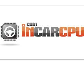 #53 for Design a Logo for InCarCPU.com af shyammohan3089