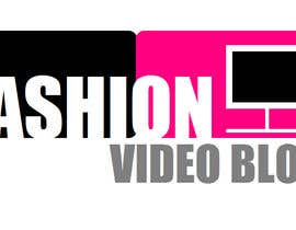#15 for LOGO FOR FASHION BLOG!!! by natdavies