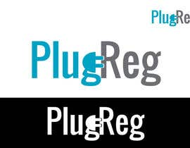 nº 109 pour Design a Logo for Plugin Registry par umamaheswararao3